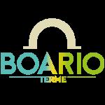 Boario Terme Turismo