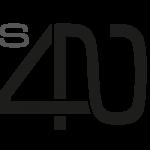 Spazio 42